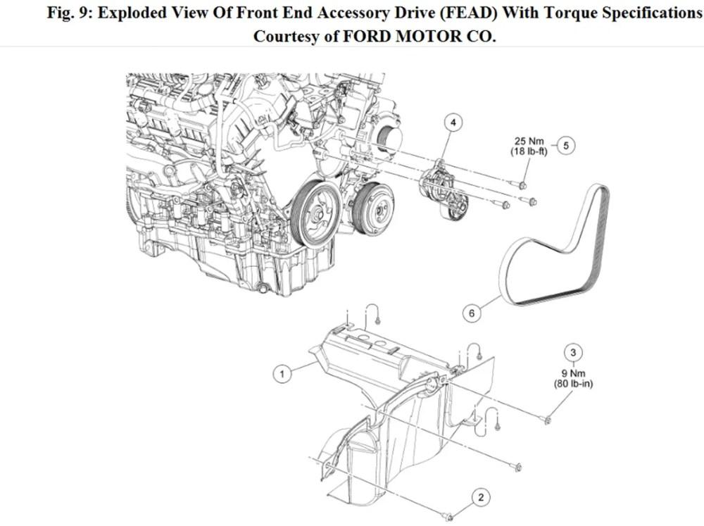 medium resolution of ford escape 3 0 engine diagram wiring diagram expert 2011 ford escape 3 0 engine diagram