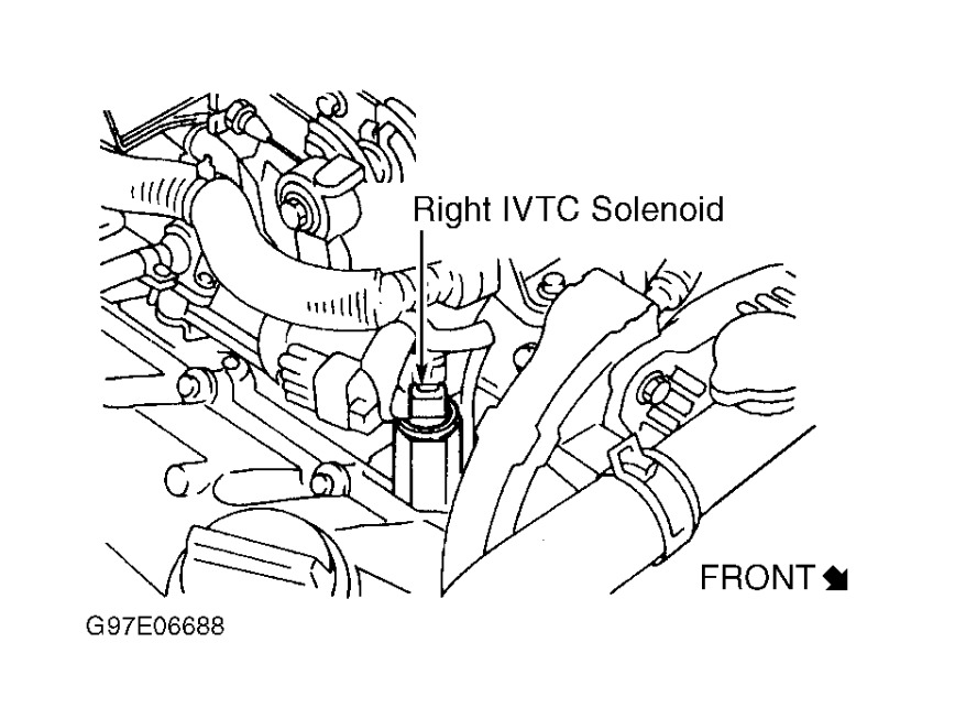 95 Infiniti J30 Fuse Box Diagram Toyota T100 Fuse Diagram