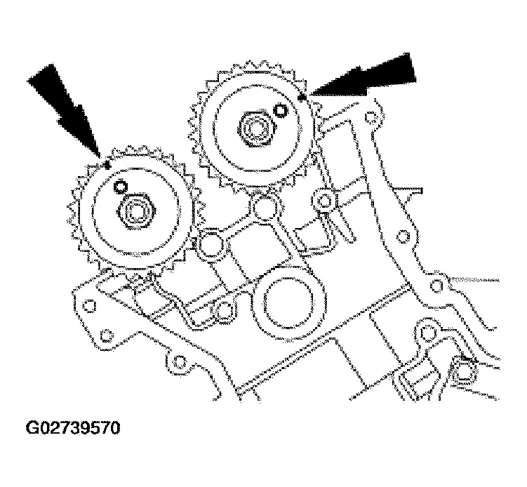 Timing Chain Replacement: I Am Searching for a Timing