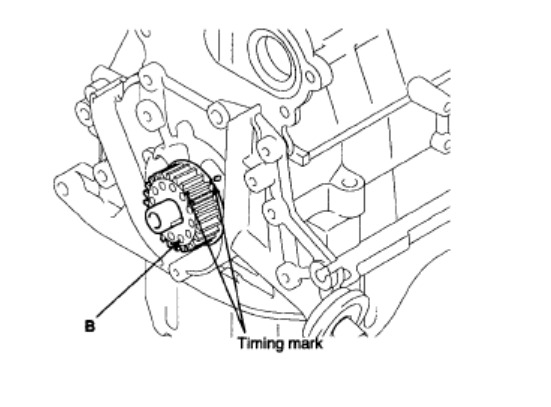 2007 Hyundai Accent Timing Belt Replacement: What Is the