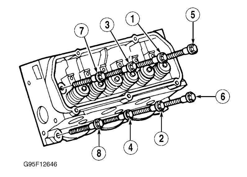 Engine Wiring Harness Likewise Toyota Corolla Swap On