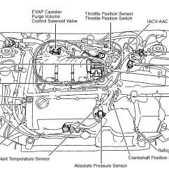 2005 chrysler 300 knock sensor im try 2 locate my knock sensor on rh 2carpros com 2006 dodge charger engine diagram 2004 chrysler sebring engine diagram [ 2102 x 1328 Pixel ]