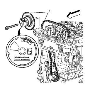 2005 Chevrolet Colorado Engine Rebuild: I'm Rebuilding a