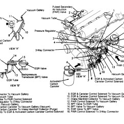 1994 Nissan Sentra Engine Diagram How To Wire A Light And Switch Carburetor I Disassembled The