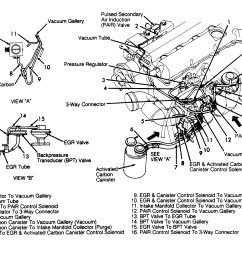 1994 nissan maxima engine diagram wiring diagram used 1993 nissan maxima engine diagram [ 2145 x 1627 Pixel ]