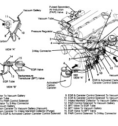 98 sentra engine diagram wiring diagram mega 1998 nissan sentra engine diagram [ 2145 x 1627 Pixel ]