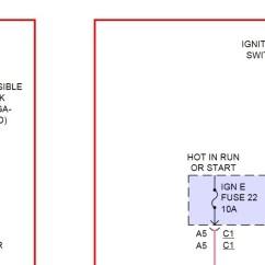 2004 Gmc Envoy Xuv Radio Wiring Diagram 1994 Ford Explorer Fuel Pump 2007 Chevy Trailblazer Wiring-diagram ...