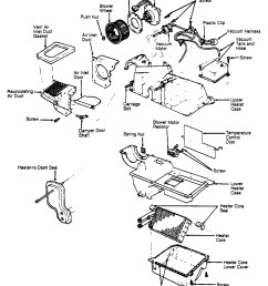 1990 ford tempo engine diagram wiring diagram expert 1990 ford tempo engine diagram wiring diagram datasource [ 1321 x 1644 Pixel ]