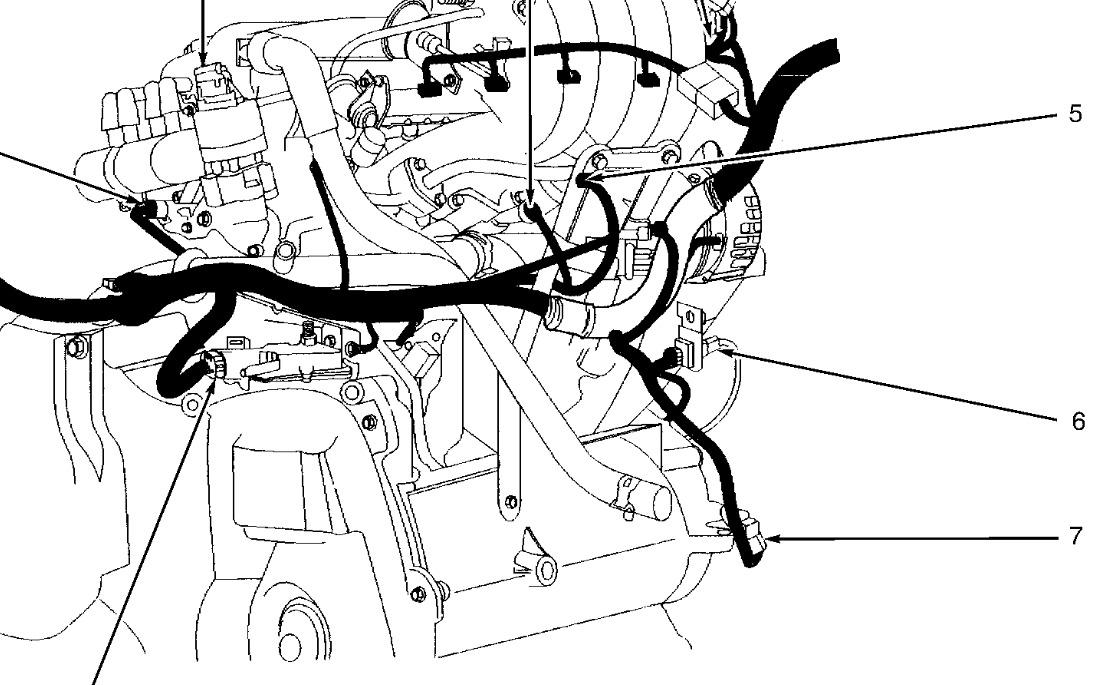 Crankshaft Sensor Problem: My Car Has the Coil Pack