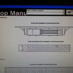 Hyundai Atos Ecu Wiring Diagram Msd 6al Lt1 2001 Throttle Sensor Is Reading 0 7v Thumb