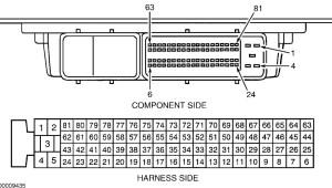 Hyundai Atos Ecu Wiring Diagram  Wiring Diagram and