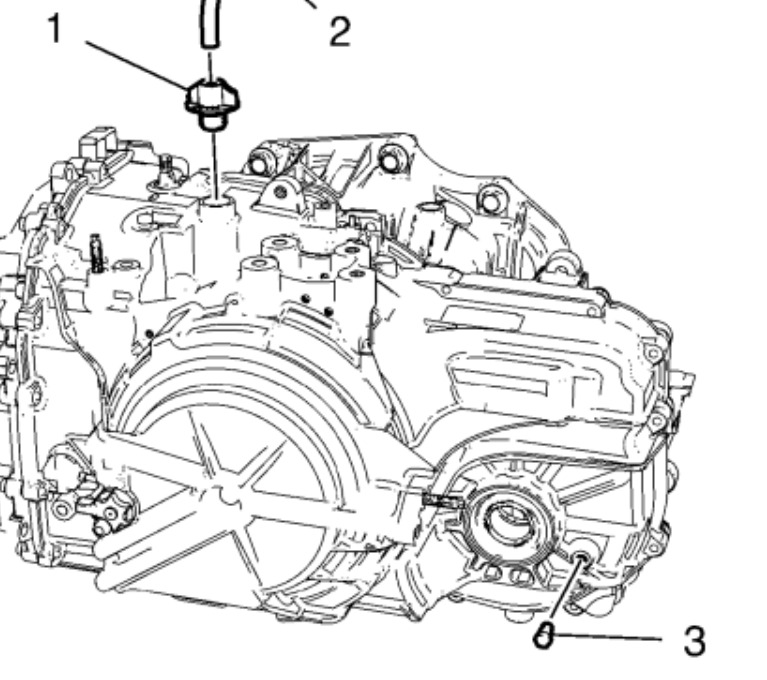 2014 Chevy Cruze Manual Shifting Diagram. Parts. Auto