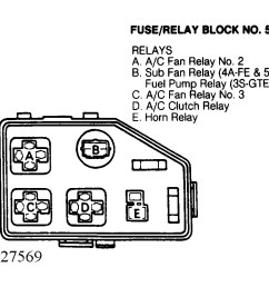 1993 toyota paseo fuse box diagram toyota auto wiring 2004 toyota matrix fuse box diagram 2001 toyota avalon fuse diagram [ 1031 x 855 Pixel ]