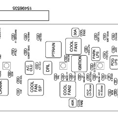 Hyundai Excel Stereo Wiring Diagram Track With Measurements 2007 Santa Fe Tail Light Html