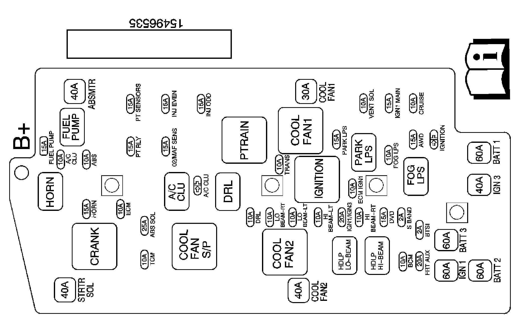 hyundai excel stereo wiring diagram 2016 nissan versa note radio 2007 santa fe tail light html