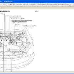 2002 Nissan Altima Fuse Diagram Honda Accord Parts Overheating 2003 Radiator Fans Don 39 T Come Thumb