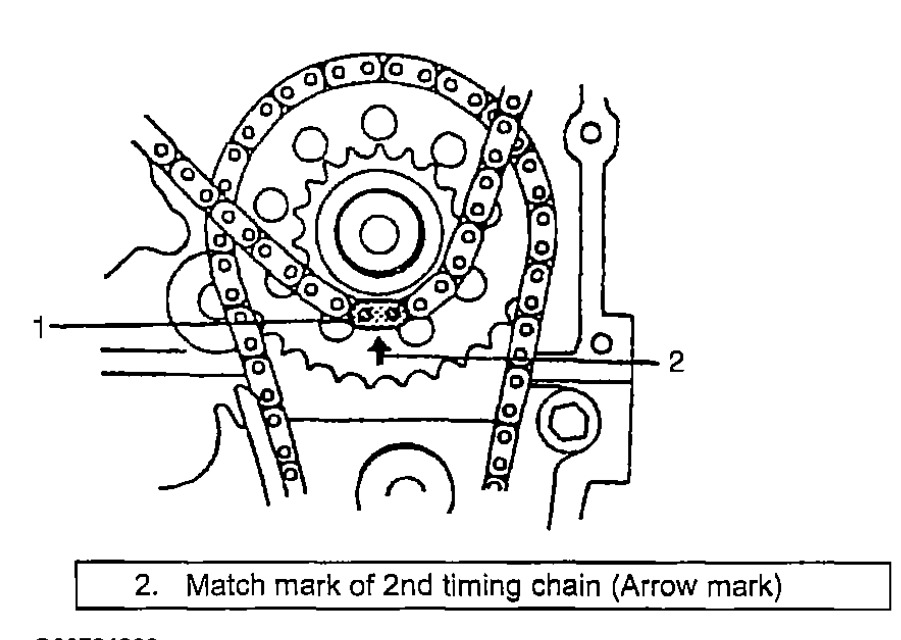 2003 Suzuki Aerio Sedan Engine Diagram 2003 Infiniti M45