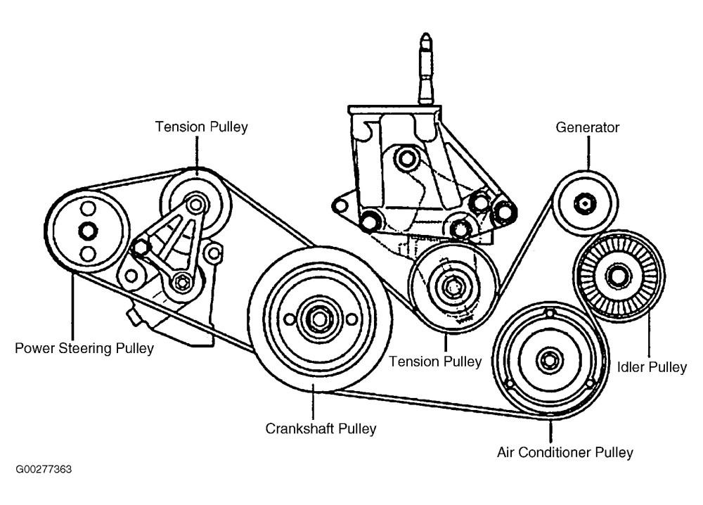 medium resolution of 2005 hyundai xg350 engine diagram wiring diagram sheet 2003 hyundai xg350 engine diagram 2005 hyundai xg350