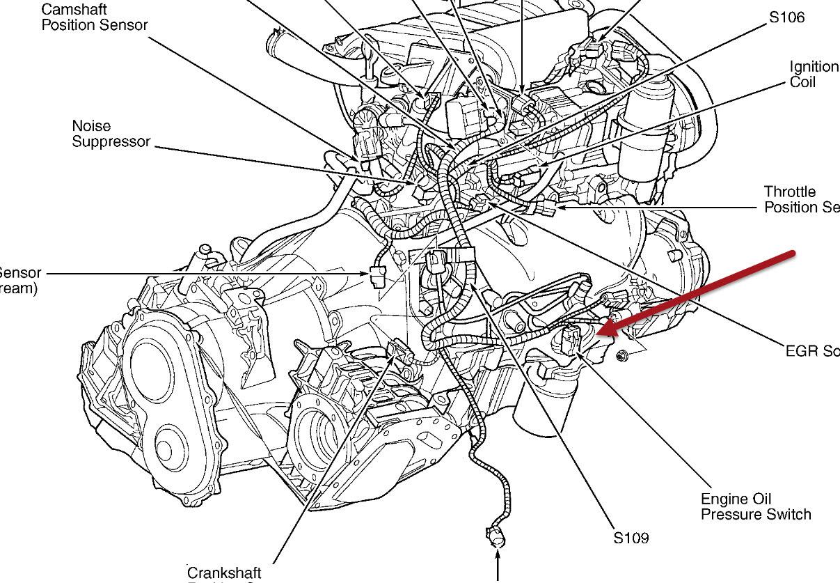 diagram 2010 chrysler pt cruiser wiring diagram full