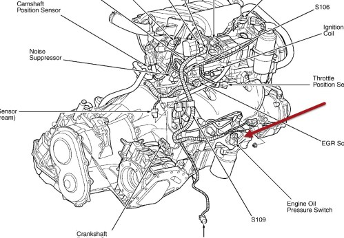 small resolution of 03 turbo pt cruiser wiring diagram
