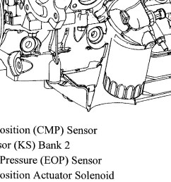 2007 chevrolet impala engine diagram data diagram schematic 2007 chevy impala engine diagram wiring diagram for [ 1261 x 774 Pixel ]
