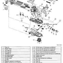 1997 Mercury Grand Marquis Fuse Box Diagram Nissan 1400 Bakkie Wiring Engine Schemes