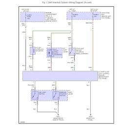 intoxalock wiring diagram smart start wiring diagram interlock relay lockout relay wiring diagram [ 1366 x 918 Pixel ]