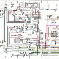 1978 Jeep Cj7 Wiring Diagram Ceiling Fan With Light Two Switches 81 Data 79 Schema Online Parts 1979 Cj5