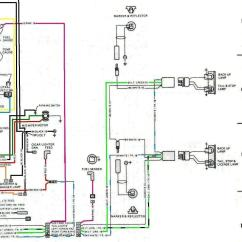 1978 Jeep Cj Wiring Diagram 2001 Chevy Silverado 2500hd Radio Cj7 Tail Light I Have A Little Issue