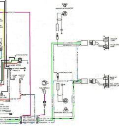 jeep cj7 backup light wiring wiring diagram name cj7 backup light diagram [ 1246 x 1164 Pixel ]
