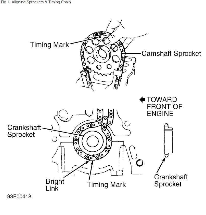 Toyota 20r Engine Diagram Toyota 4AFE Engine Diagram