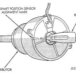 1994 Dodge Dakota Wiring Diagram Chevrolet Aveo 2009 Radio Spark Plug Library
