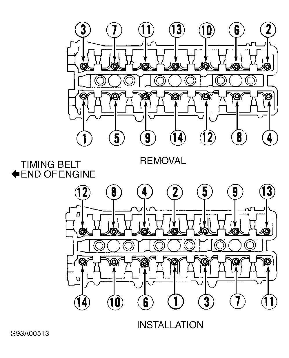 04 lexus gs 430 engine fuse box diagram
