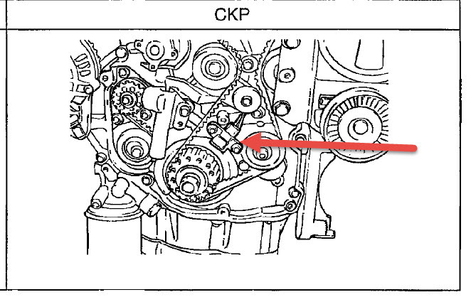 2005 Hyundai Tiburon Repair Manual Wiring Diagrams