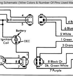 1978 jeep cj5 ignition problems i have a 258 4 2l u002778 cj5 enginecj5 ignition [ 1439 x 588 Pixel ]