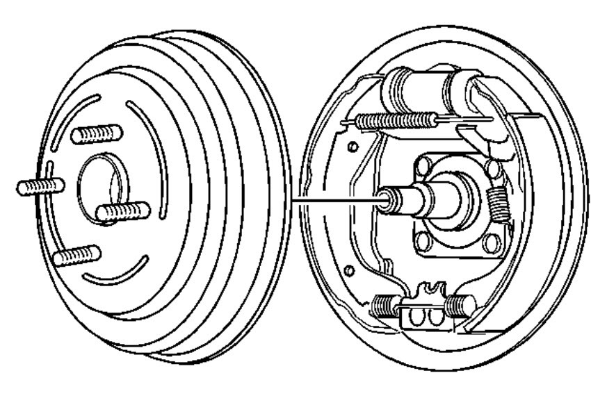 2000 silverado 1500 stereo wiring diagram 2001 nissan pathfinder bose radio 2006 chevy tahoe database 2004 gmc honda odyssey 1992 truck