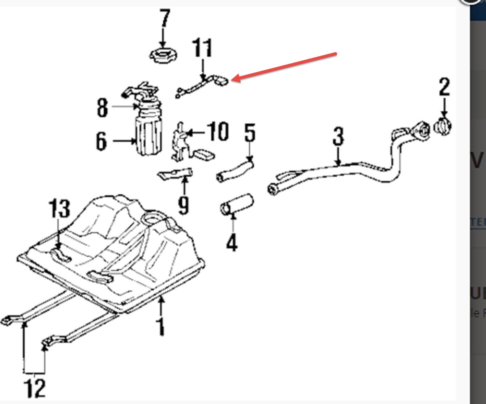 Car Wont Start PLEASE Help!: My 99 Chevy Lumina Ltz Won't