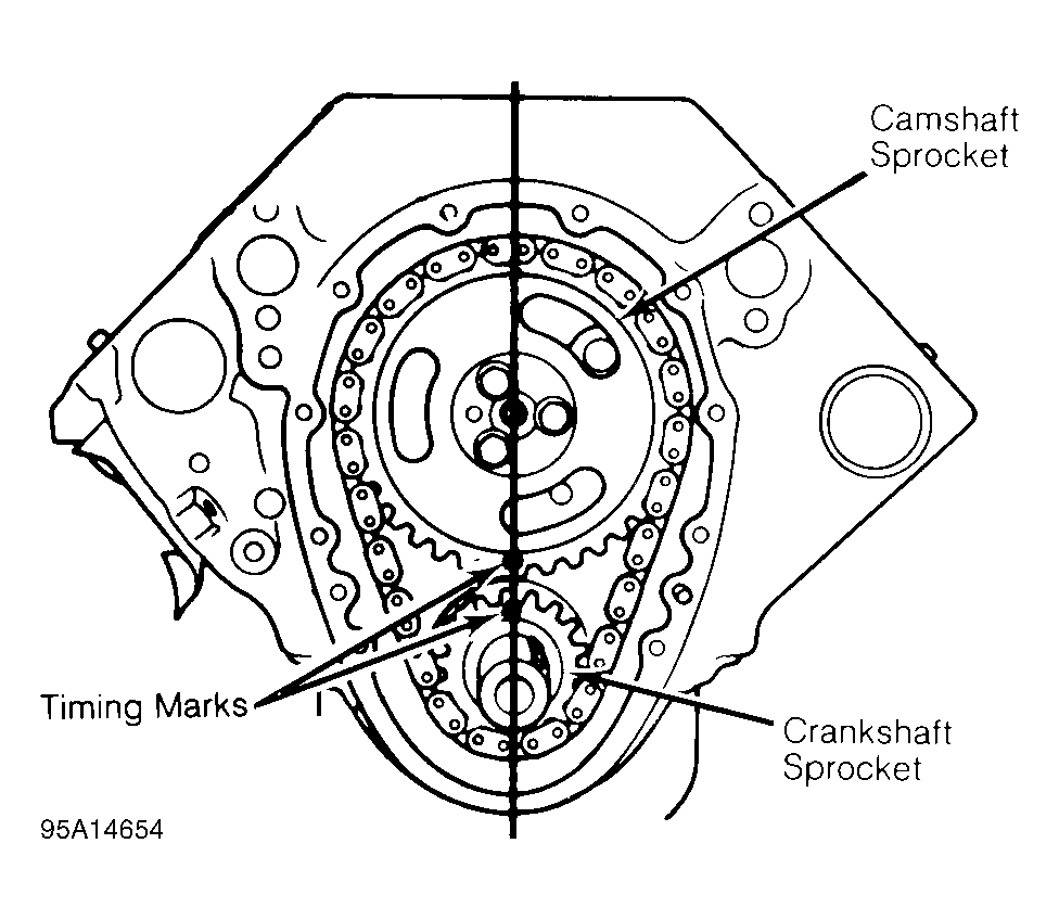 Drive Belt Diagram 05 Chevy Equinox. Catalog. Auto Parts