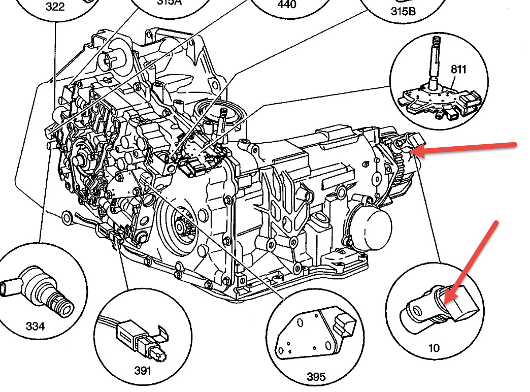 2007 Impala Engine Diagram 2007 Impala Power Steering