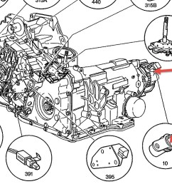 2008 chevy equinox 3400 engine diagram [ 1044 x 772 Pixel ]