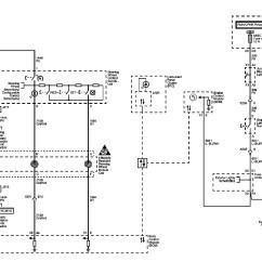 Jensen Wiring Diagram 3 Phase Ct Meter Diagrams Vx7020 Accel Ecm Wire