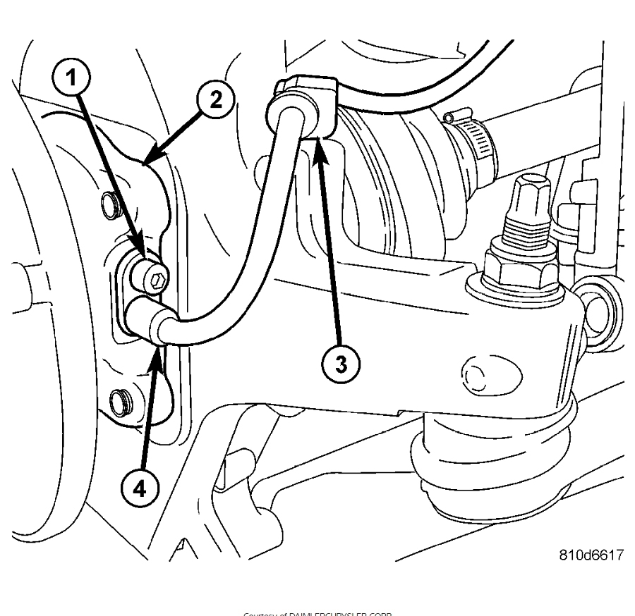 Transmission Leak: Do any Additives Work to Seal Leaks? if