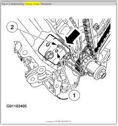 2008 ford taurus location of fuse box 2008 ford taurus fuse box within jaguar xj8 trunk fuse box diagram  [ 866 x 918 Pixel ]