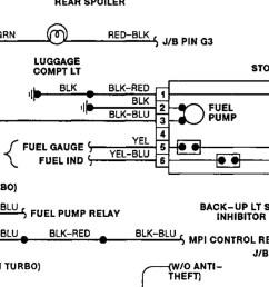 in tank fuel pump diagram wiring schematic diagram 39 fiercemc co fuel pump diagram39 [ 1236 x 692 Pixel ]