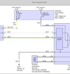 2007 volvo c70 fuse box diagram volvo truck fuse panel 2007 volvo c70 hardtop convertible 2007 [ 1244 x 918 Pixel ]