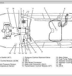 1999 subaru forester fuel system diagram 40 wiring 1998 subaru forester fuel line diagram 2004 subaru forester fuel line diagram [ 1238 x 916 Pixel ]