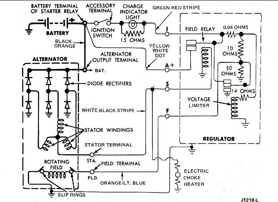 Schumacher Wiring Diagram Club Car Battery Charger Diagram