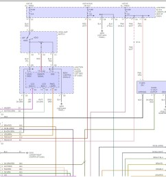 98 chrysler cirrus wiring diagram data wiring diagram wiring diagram for 98 chrysler sebring [ 1016 x 838 Pixel ]