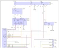 Chrysler Wiring Diagram Chrysler Fuel Diagrams Wiring ...
