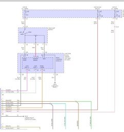 wiring diagram for 1999 chrysler sebring wiring diagram 1999 chrysler sebring wiring diagram 1999 chrysler sebring wiring diagram [ 1014 x 850 Pixel ]